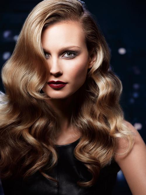 Monica Stevenson Beauty Photography & Cinematography